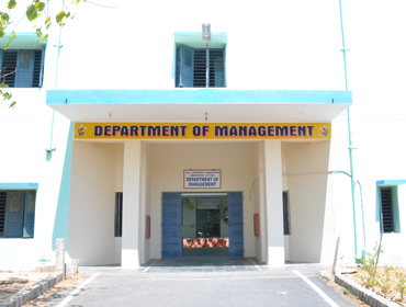 Home - Jawaharlal Nehru Technological University Anantapur